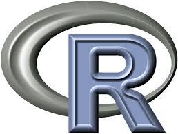 logiciel R